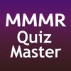 Mean, Median, Mode and Range Quiz Master