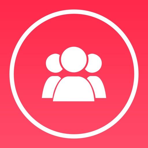 сайты накрутка подписчиков инстаграм бесплатно