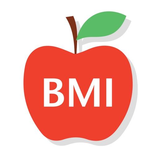 女性&男性用BMI計算機 - あなたのボディマスインデックスと理想的な体重を計算する