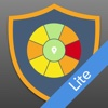 Crime and Place Lite (USA) - Crime Compass and Map online crime