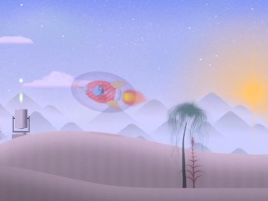Jasper's Rocket Screenshots