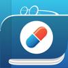 Medicine Dictionary and Prescription Drug Guide