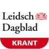 Leidsch Dagblad - digikrant