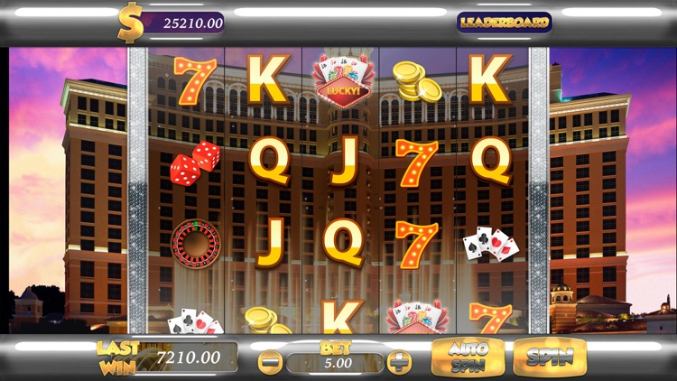 Photoshop cc manual