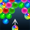 Tropik Rush - Bubble Shooter & Balon Patlatma Oyunu