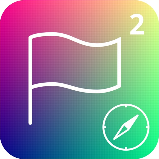 FreebieSelect: Today's Free Apps On Oct 16