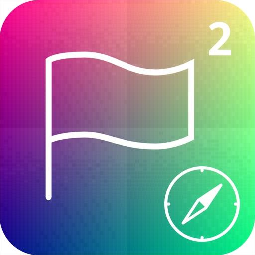 FreebieFresh's Apps Gone Free List Oct 16