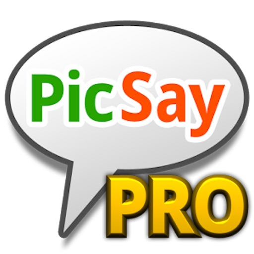 Picsay Pro - Photo Editor & Online Effects HD Pro iOS App