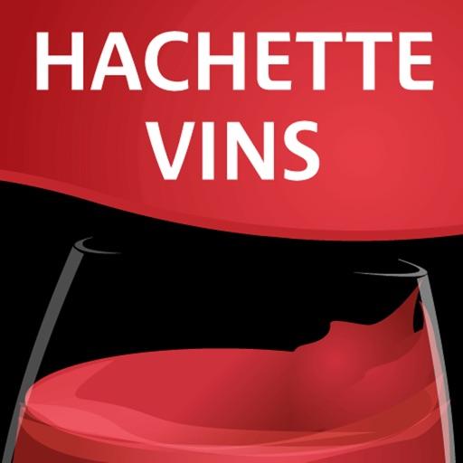 Vins & Millésimes