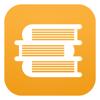 タブレット授業支援(先生) - 授業をスムーズに進行する為のツール(シンプルデザイン)