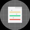 App Design Pack app for iPhone/iPad