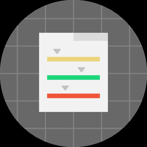 App Design Pack