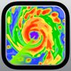 Weather Radar Map & NOAA forecast Alerts