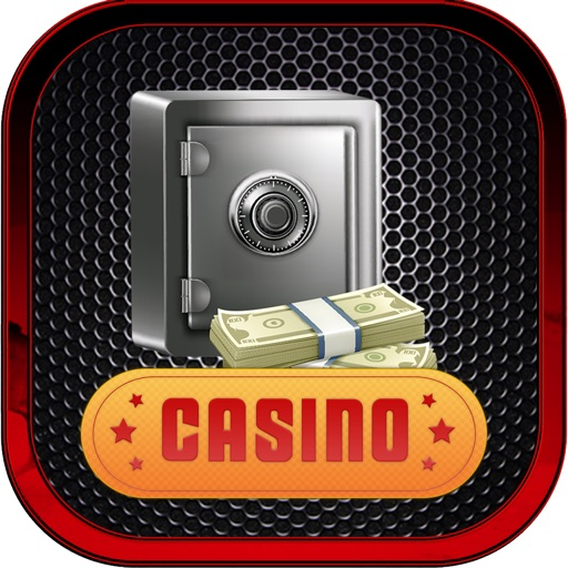Lucky Vegas 7 Casino - FREE Gambler SLOTS Machine iOS App