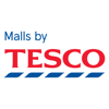 Malls by Tesco