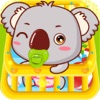 Care Baby – Education Parent-Child Games