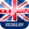 Lerne Englisch Worte , mach Test mit Spielen