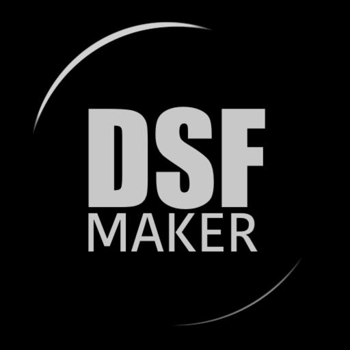 DSFMaker