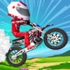 Dirt Bike Mini Racer - Free Dirt Bike Racing Games