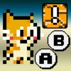 Super Pixel AVG for bros free games