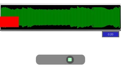 指紋メモ -パスワー+ screenshot1