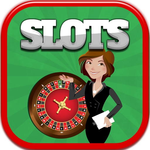 Tottaly Free Reel Rich - Wheel of Devil SLOTS! iOS App