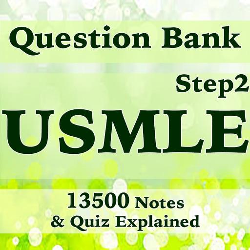 Usmle question bank : Top man usa