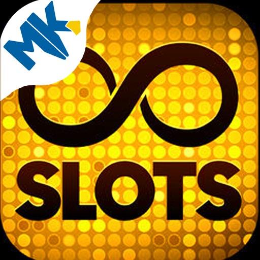 E & U Casino Pink: TOP 4 of Casino VIP Play Game iOS App
