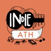 Indie Guides Athens
