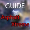 Guide for Asphalt Xtreme