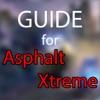 Guide for Asphalt Xtreme