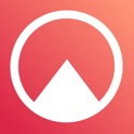 Pie - make and watch 360 videos icon