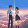 Manga Wallpapers HD-Anime Comic Game Image