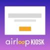 AirLoop Kiosk