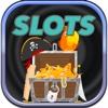90 Banker Havai Slots - Free Vegas Experience