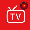 电视直播导视-央视5台湖南卫视时刻表