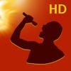 K歌达人iPad版-最专业的全民K歌唱歌免费手机KTV Wiki