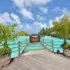 Luxury Beach Resort Escape