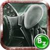 Slender Man Hide & Seek Multiplayer Free