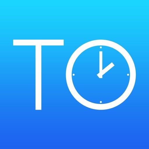 时间管理:Time Off