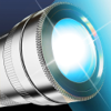 Linterna LED HD Pro