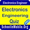 Electronics Engineering Quiz Pro electronics electrical engineering