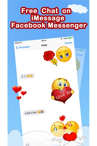 Emoticons Keyboard Pro - Adult Emoji for Texting screenshot 4