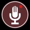 HD grabadora de voz inteligente: Las grabaciones d