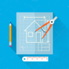 Interior Plan : 2D Home Design & Floor Plan