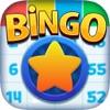 Bingo Bingo Bingo -Top Free Bingo Game (Play Free)