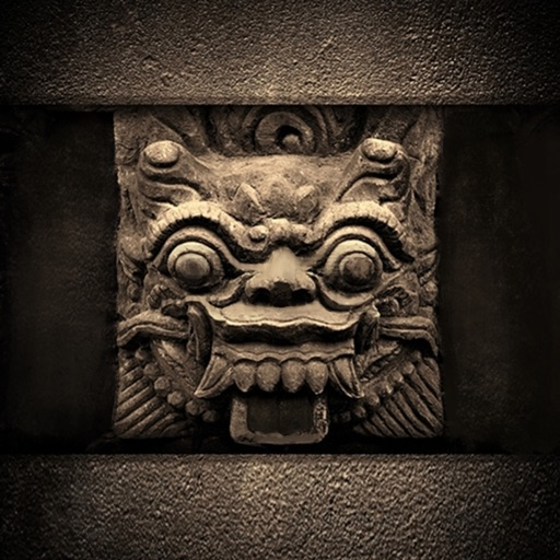 Room Escape : Can you Escape the mystery Tomb Icon