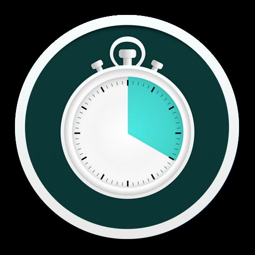 RemindOK - Simple Timer