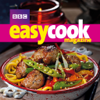 BBC Easy Cook magazine – great value, quick and easy recipes for everyday and entertaining