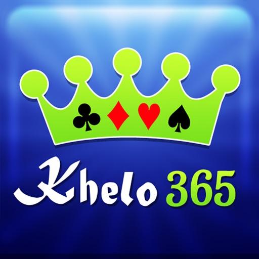 Khelo365 for Free iOS App
